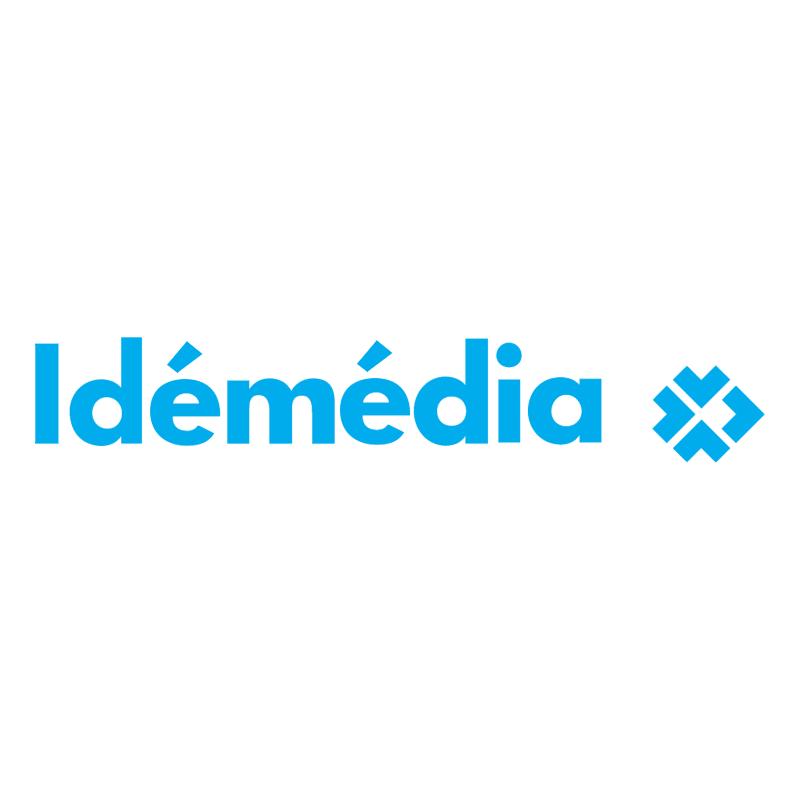 Idemedia vector