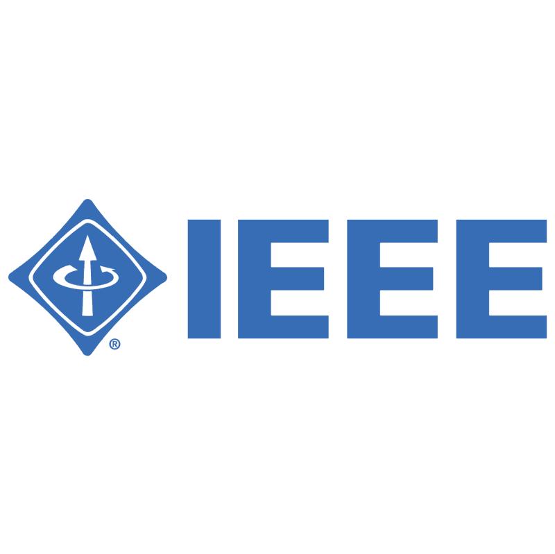 IEEE vector