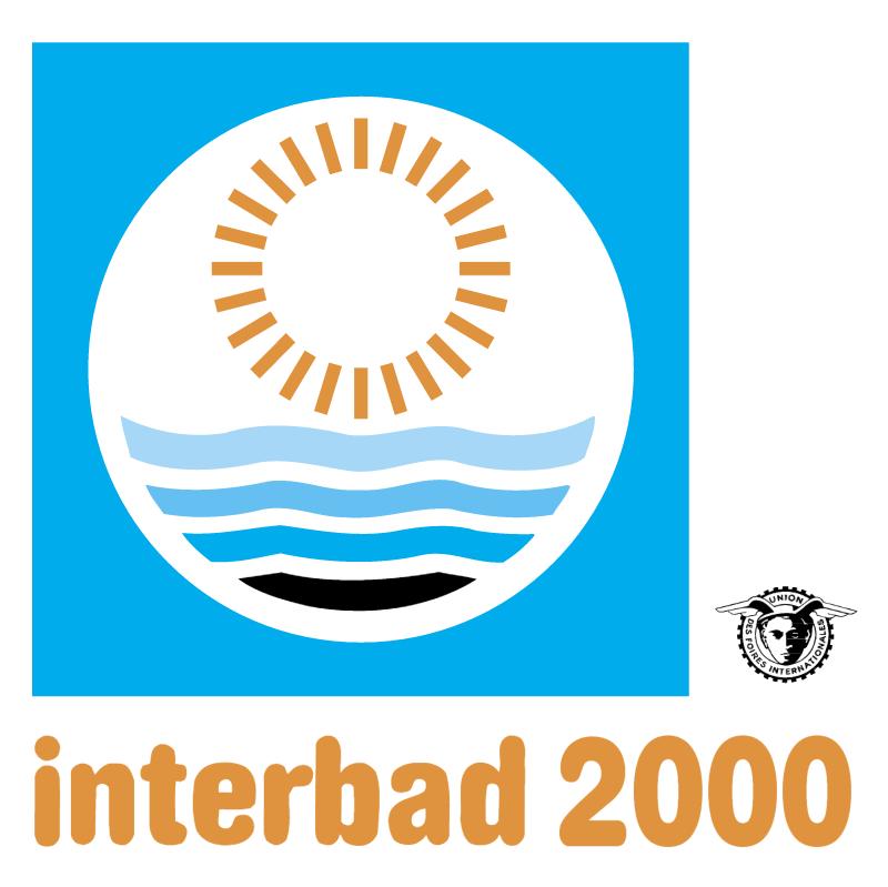 Interbad vector
