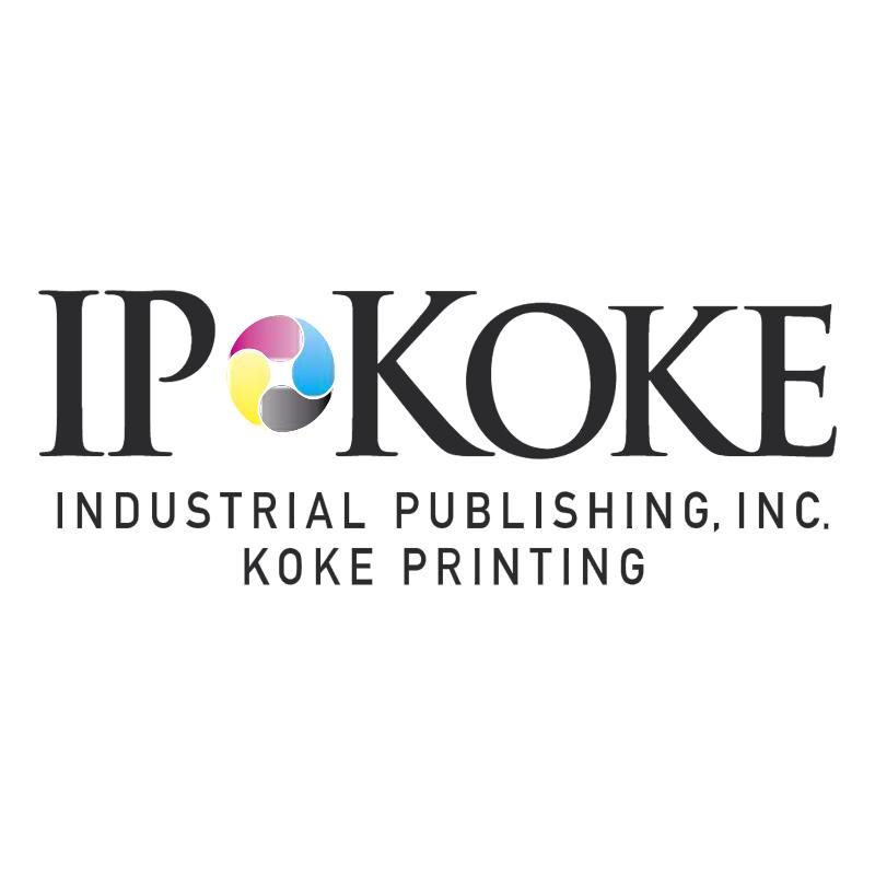 IP Koke vector
