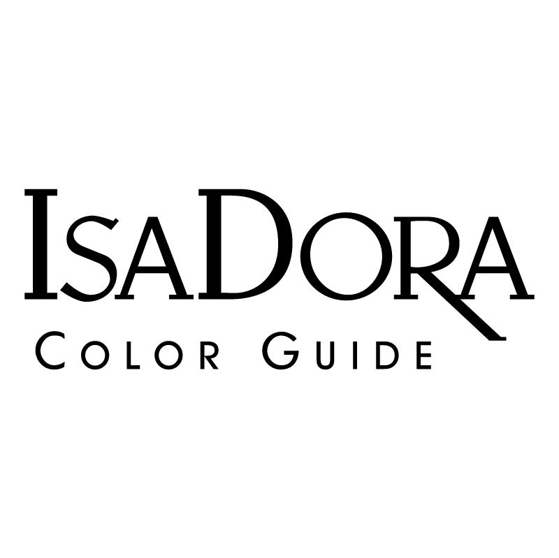 IsaDora vector