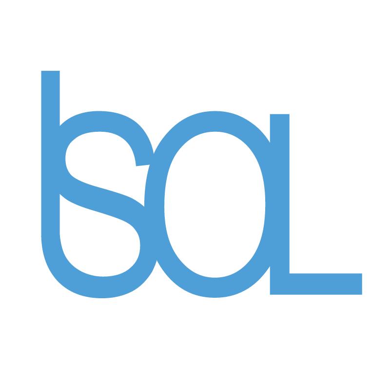 ISOL vector