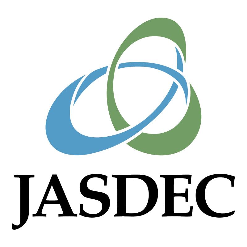 JASDE vector logo