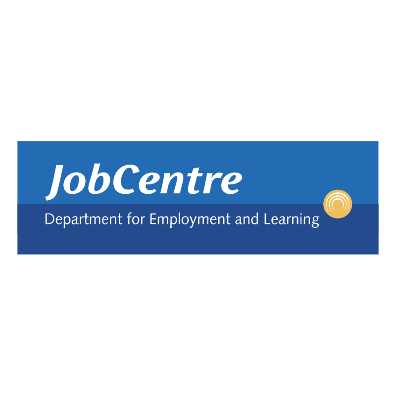 Job Centre vector