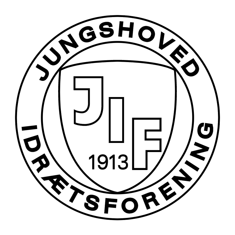 Jungshoved vector