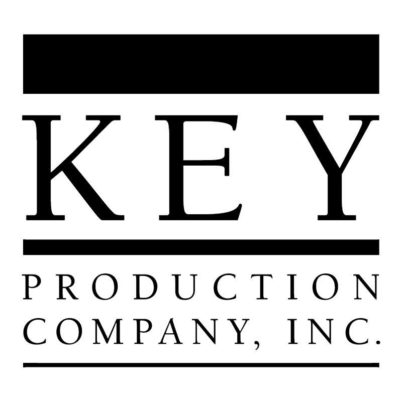 Key Production vector