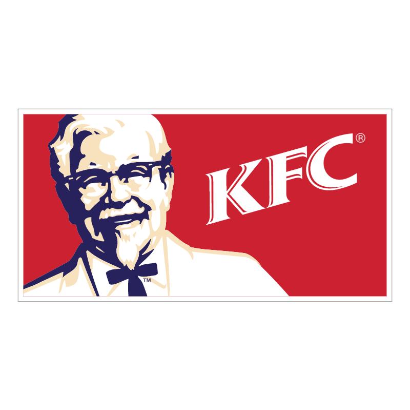 KFC vector