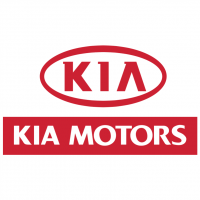 Kia Motors vector