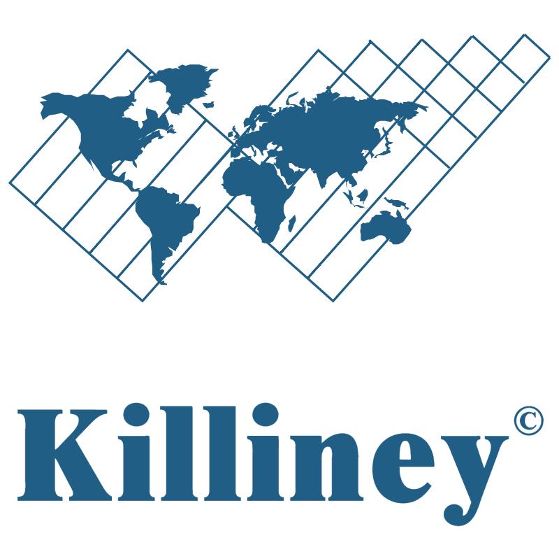 Killiney vector