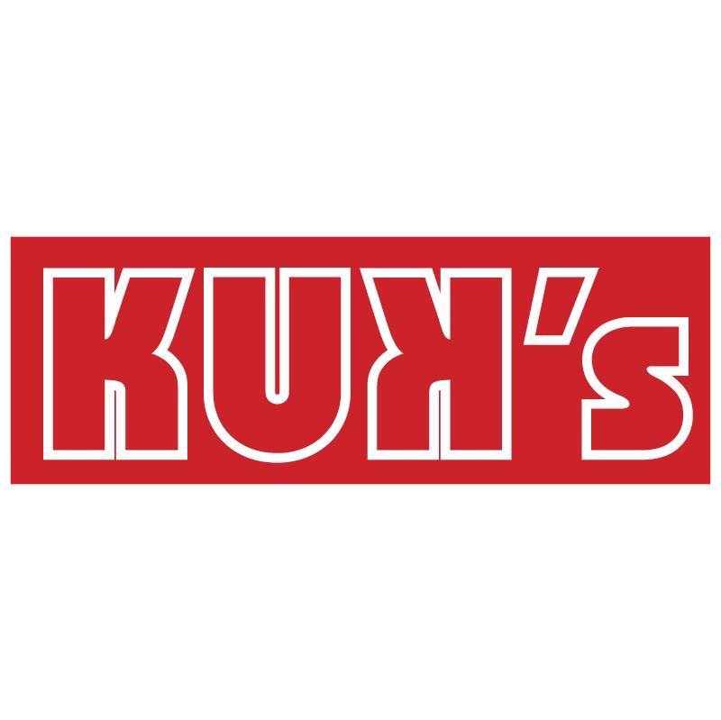Kuk's vector