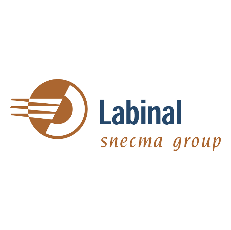 Labinal vector