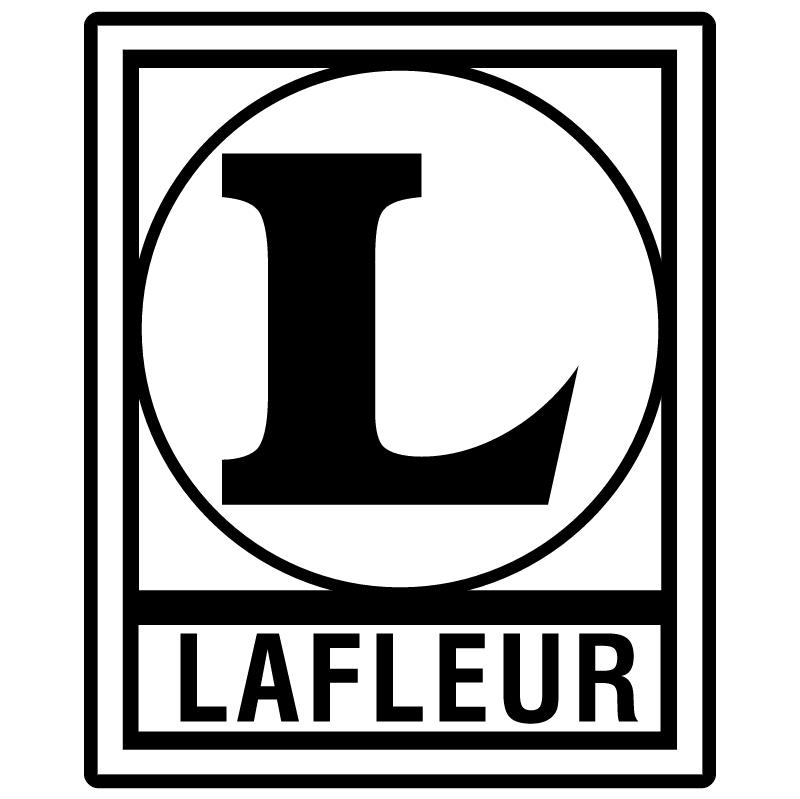 Lafleur vector