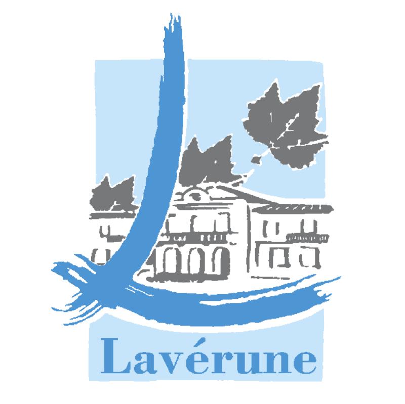 Laverune vector