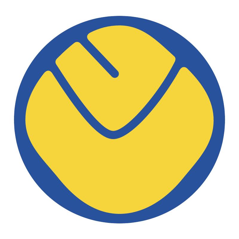 Leeds United AFC vector
