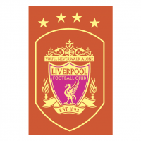 Liverpool FC vector