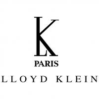 Lloyd Klein vector