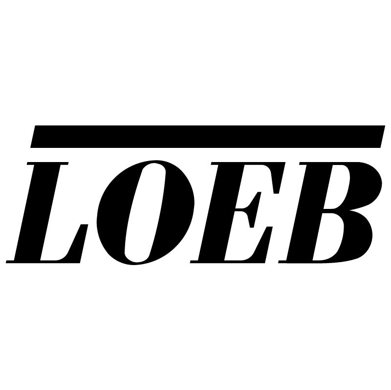 Loeb vector