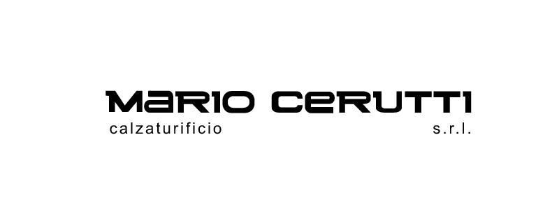 Mario Cerutti vector