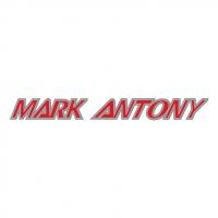 Mark Antony vector