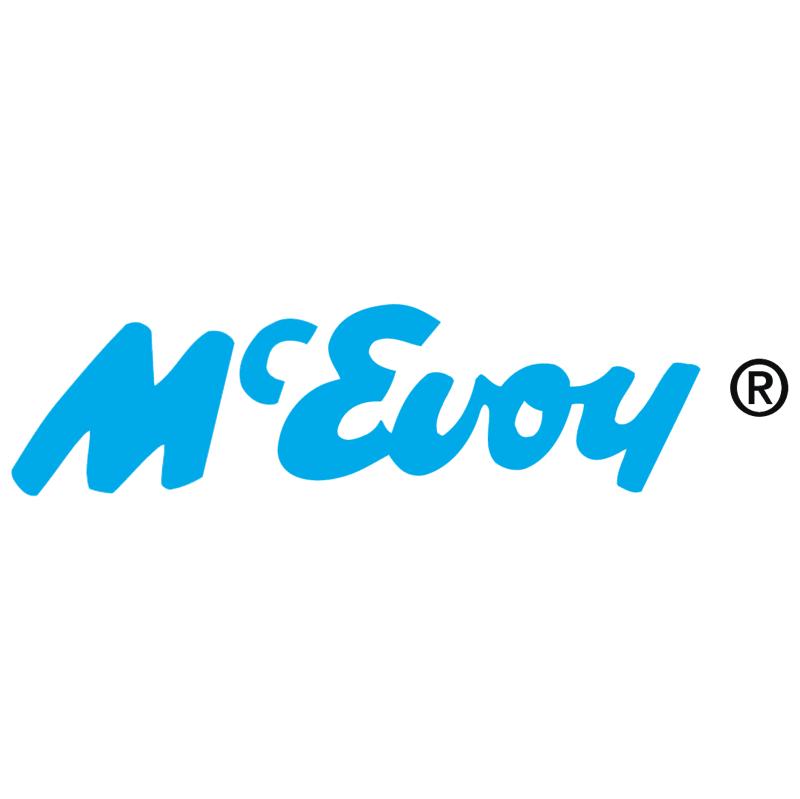 McEvoy vector