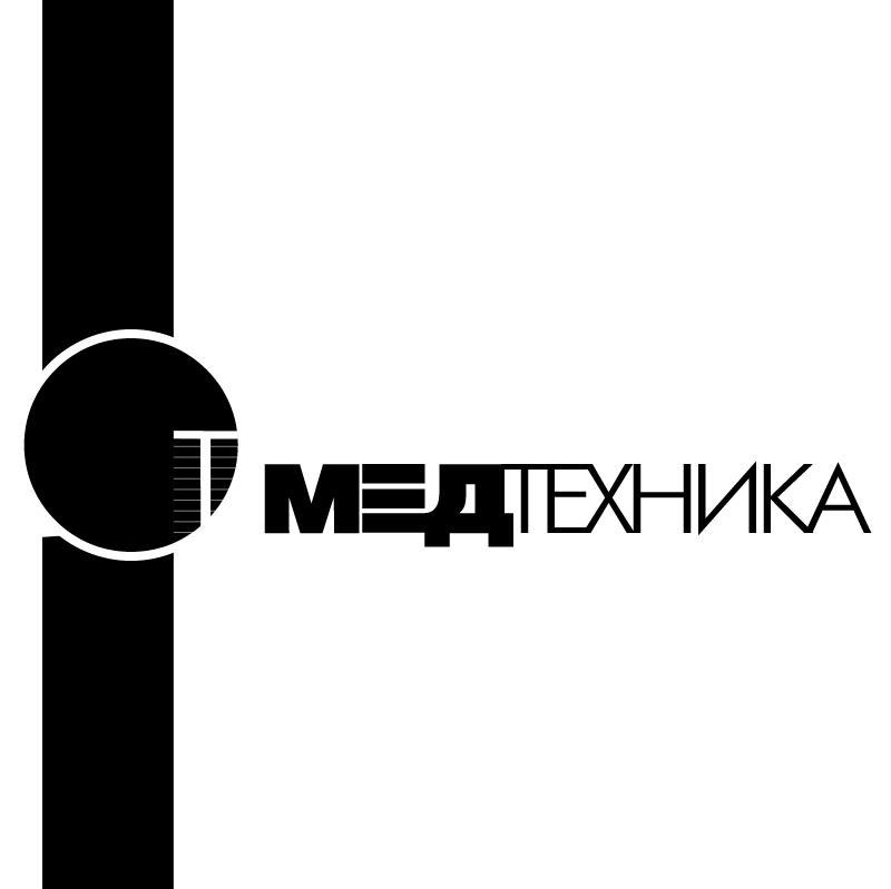 MedTechnika vector