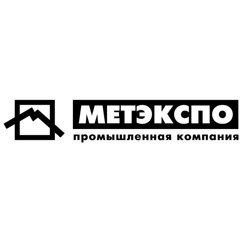 Metexpo vector