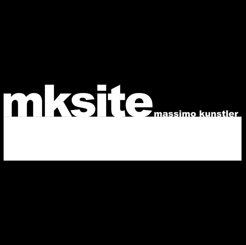 mksite vector