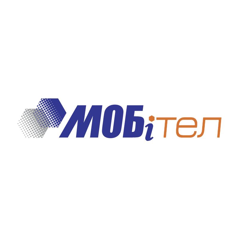 Mobitel vector