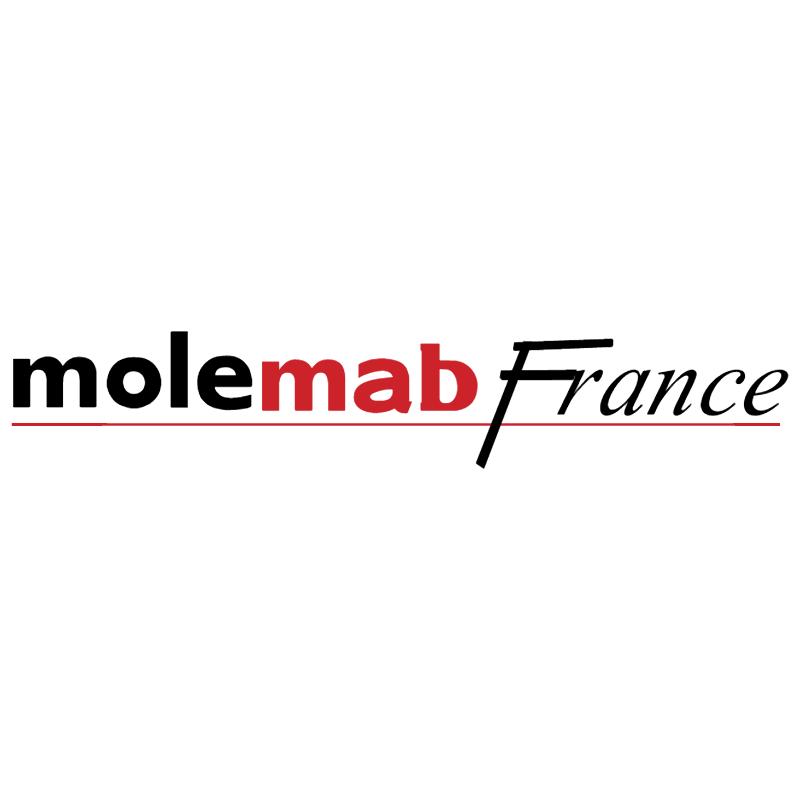 Molemab vector