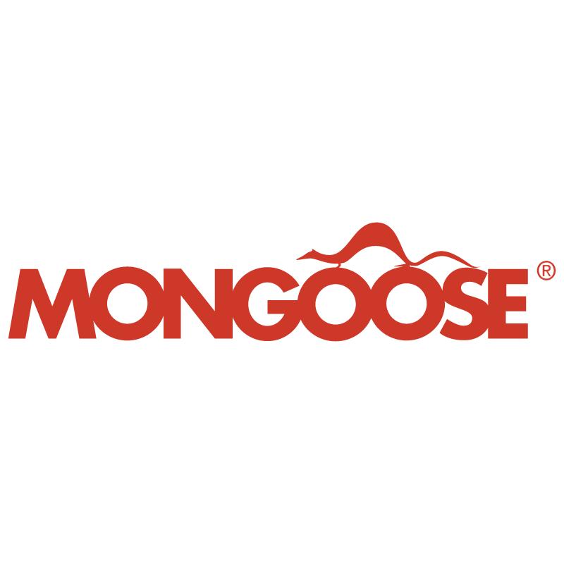 Mongoose vector