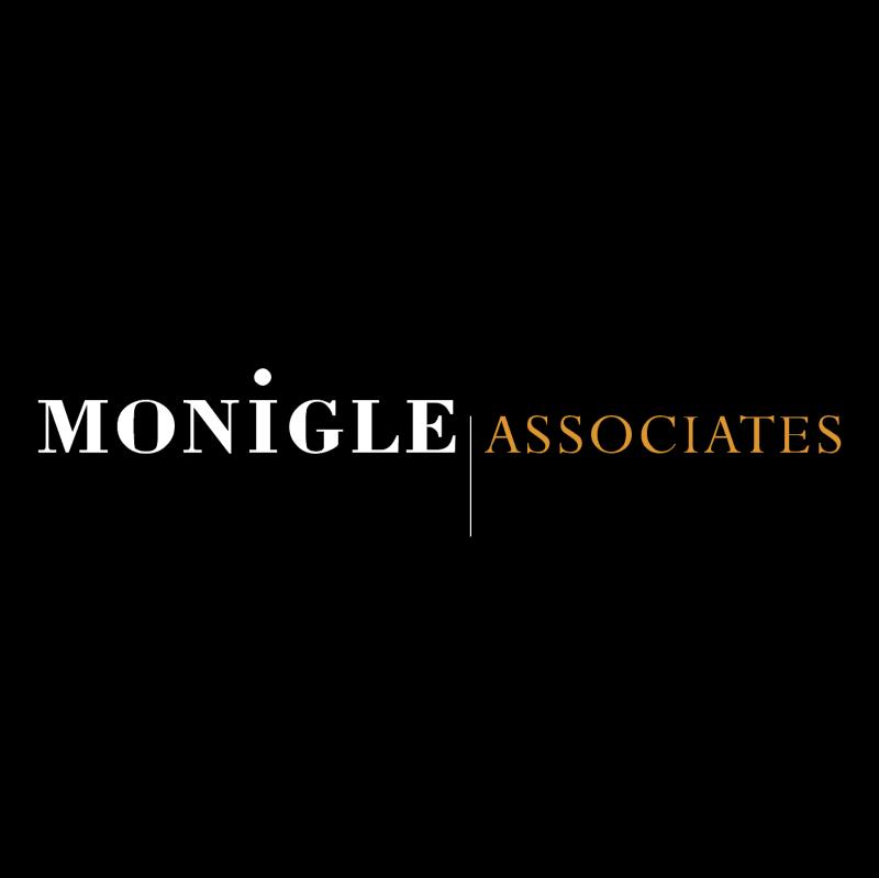 Monigle Associates vector