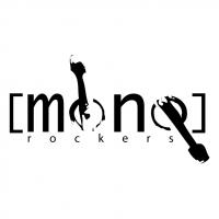 Mono Rockers vector