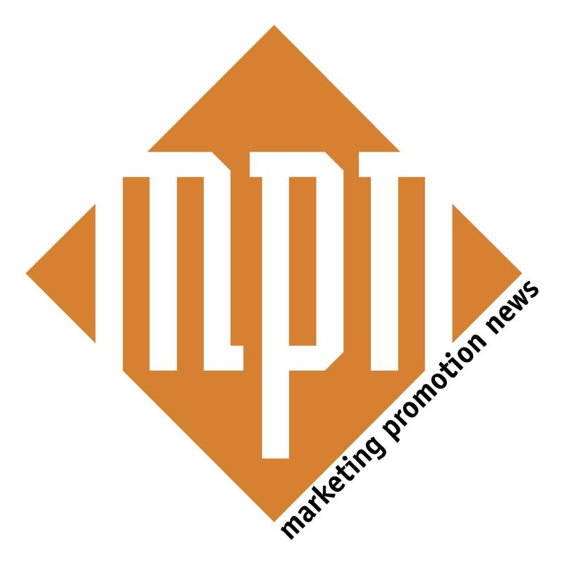 MPN vector