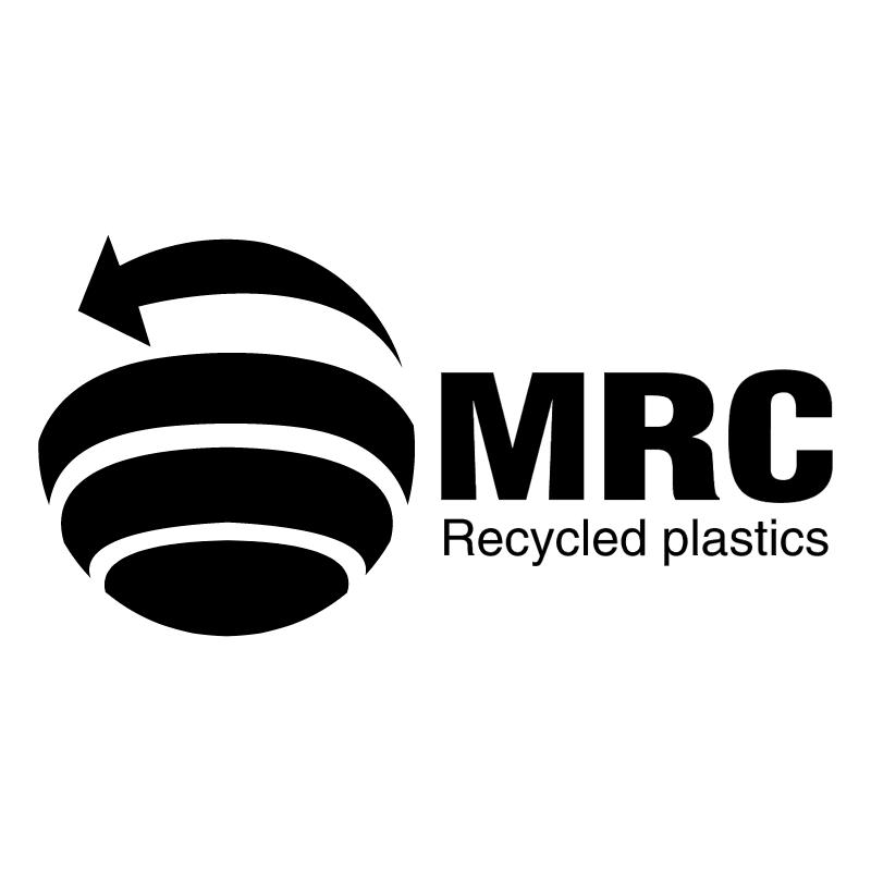 MRC vector