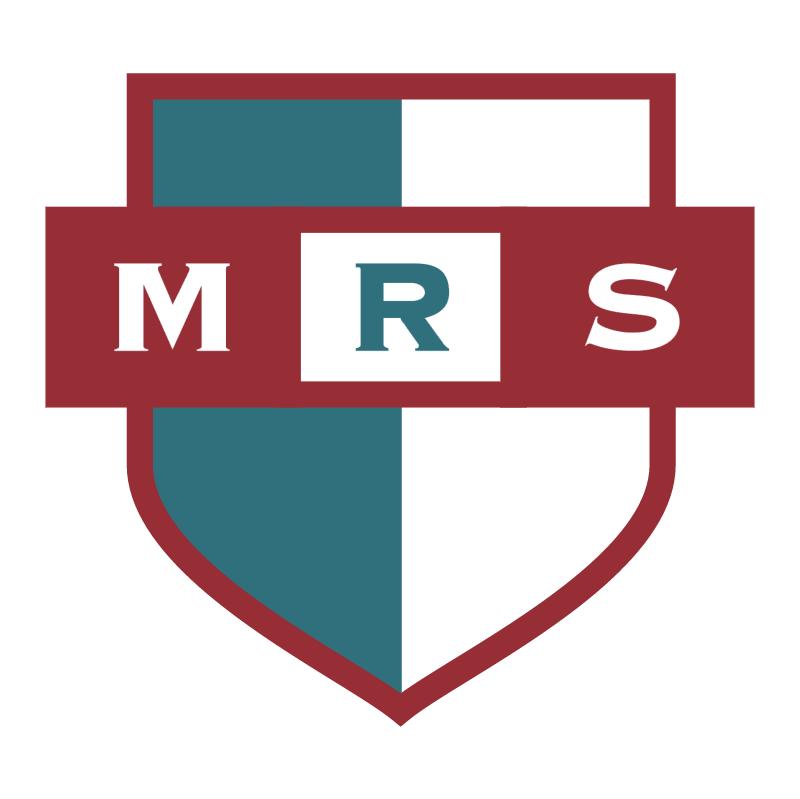 MRS vector