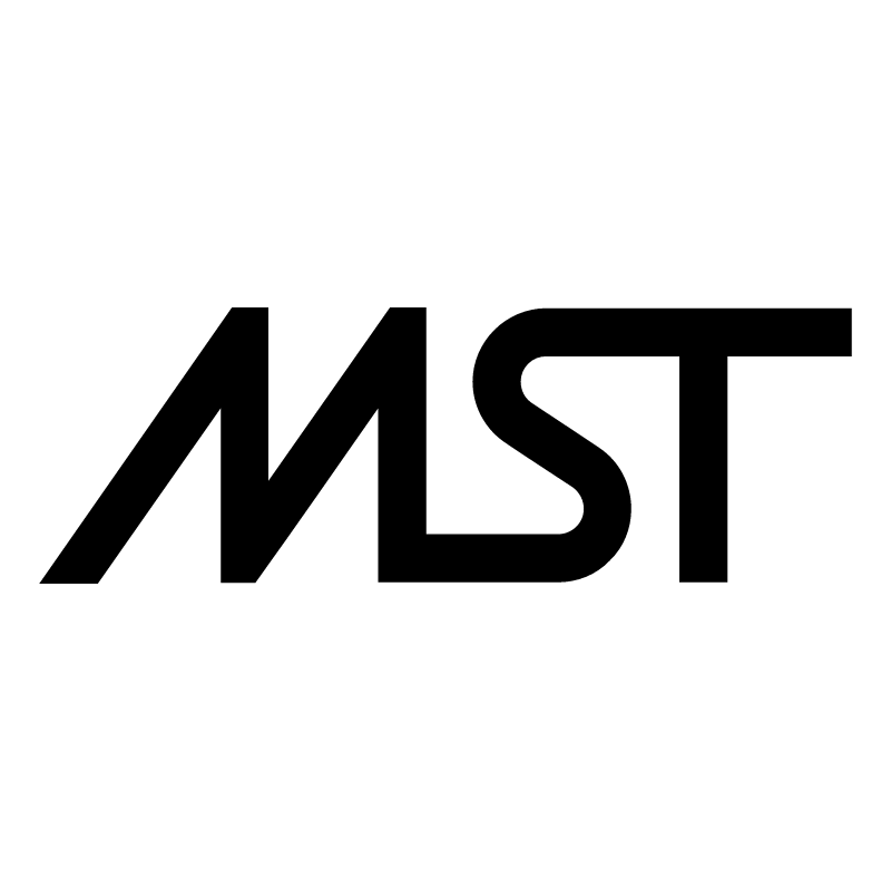 MST vector