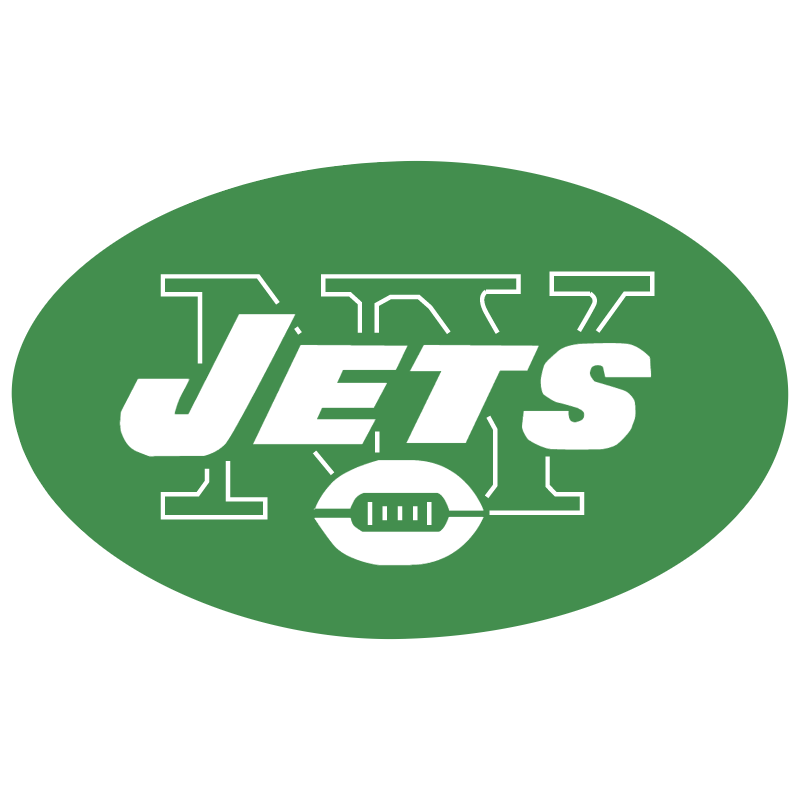 New York Jets vector