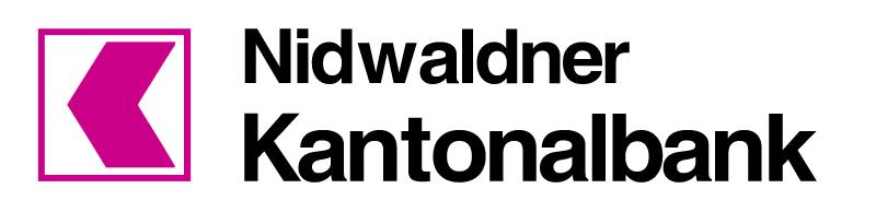 Nidwaldner Kantonalbank vector logo