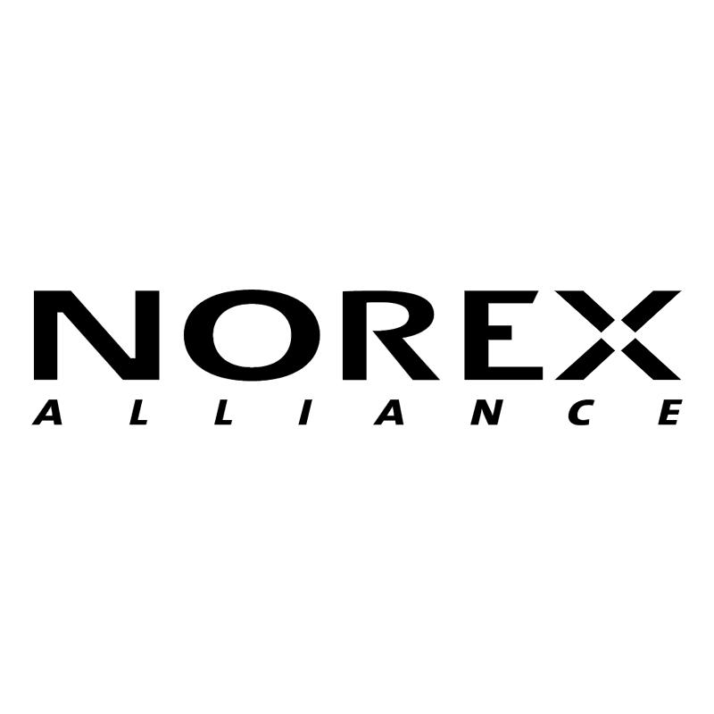 Norex vector