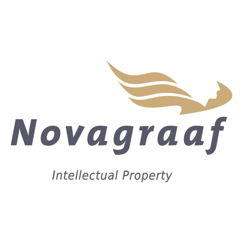 Novagraaf vector logo