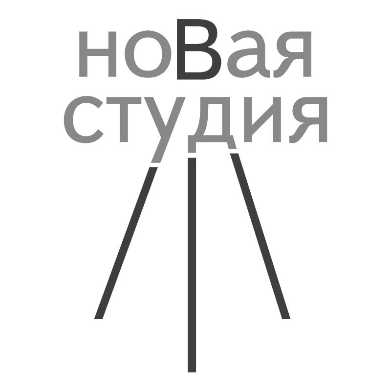 Novaya Studio vector