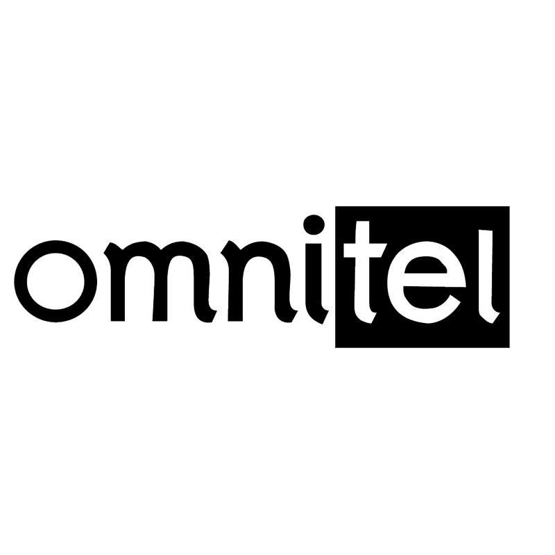 Omnitel vector