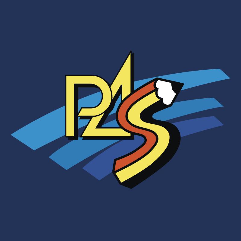 PAS vector logo