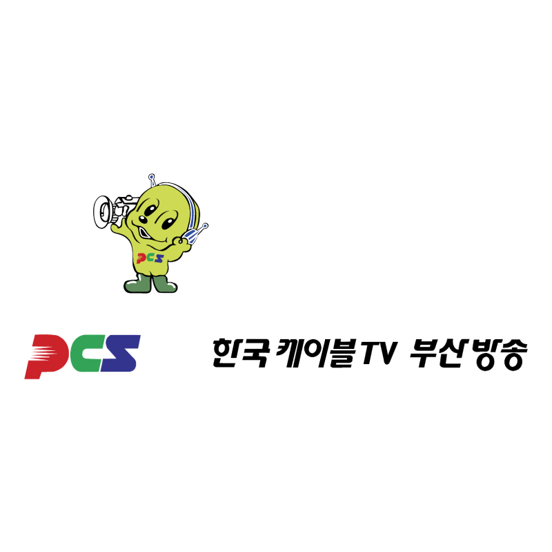 PCS vector