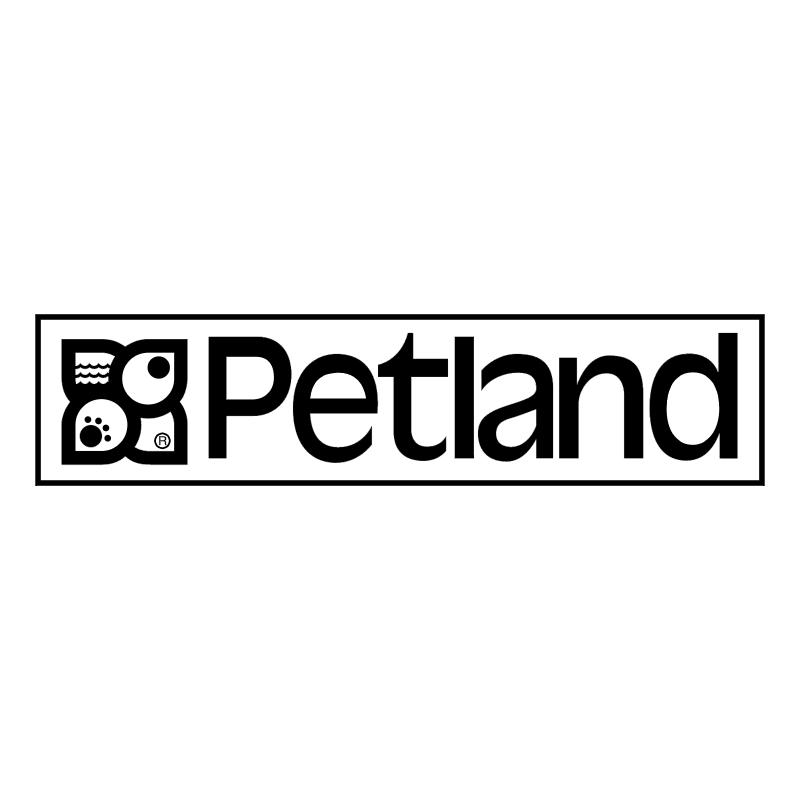 Petland vector