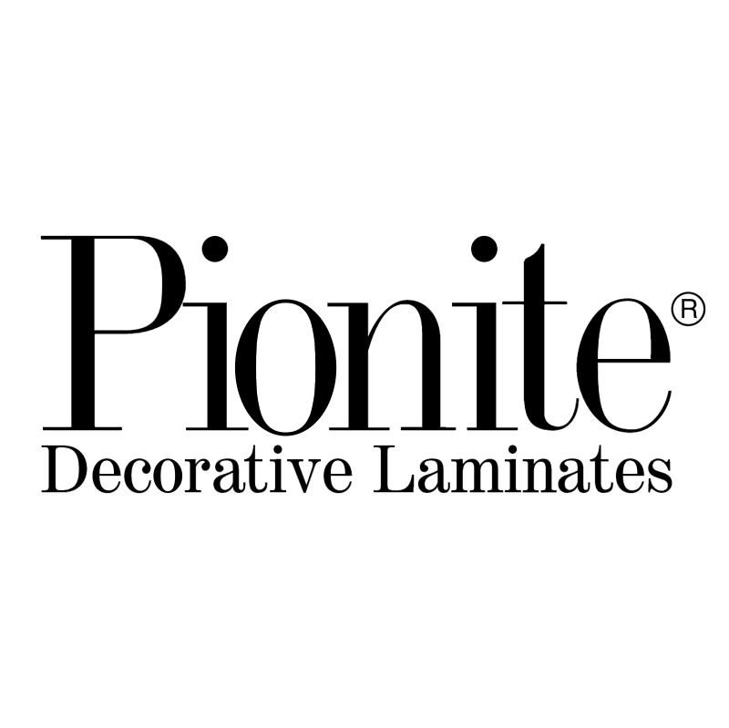 Pionite vector