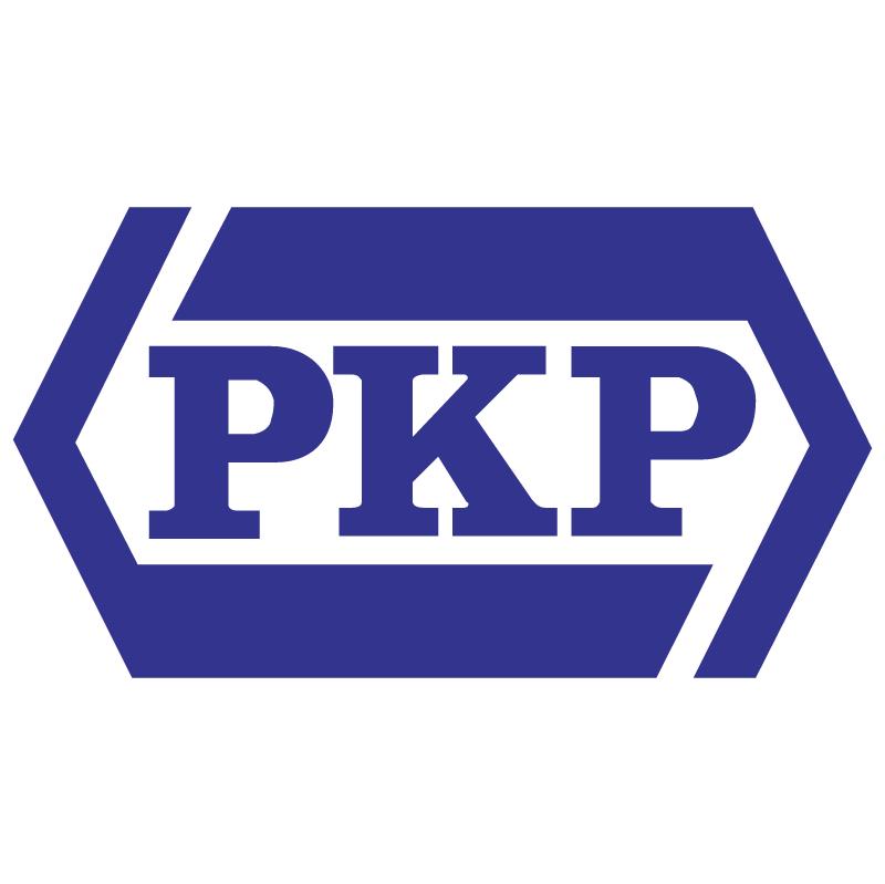 PKP vector
