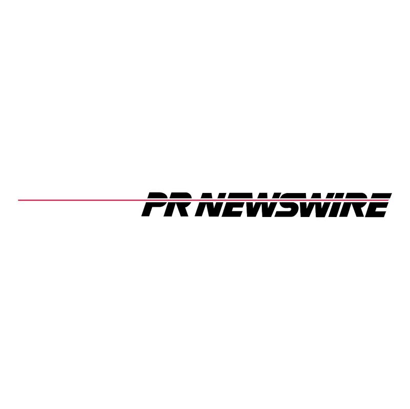 PR Newswire vector