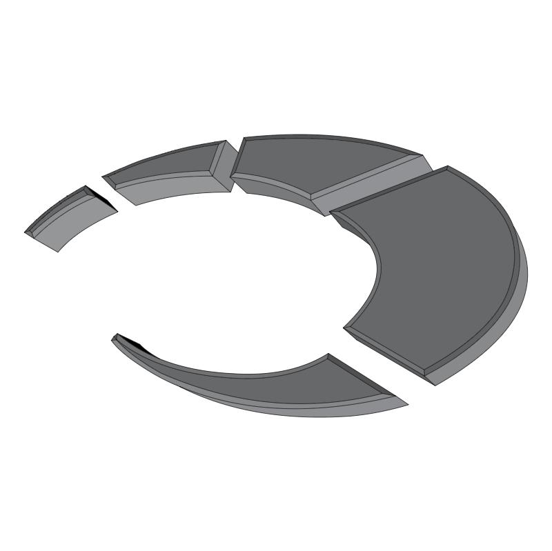 qlSys uslugi informatyczne vector