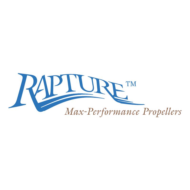 Rapture vector